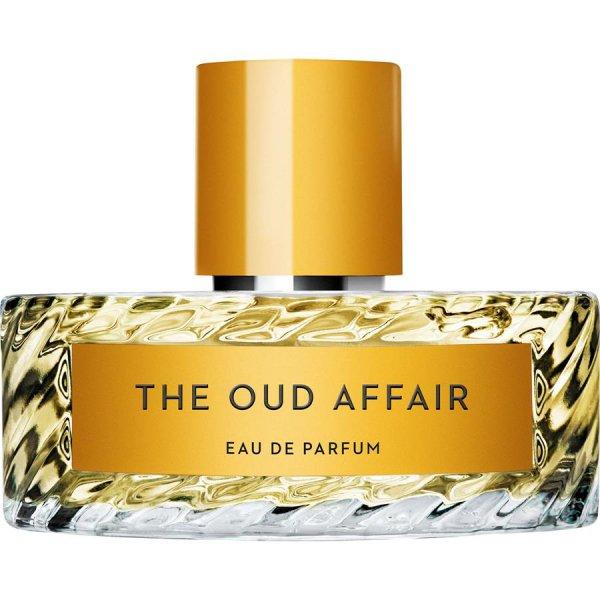 Product, Beauty, Perfume, Cosmetics,