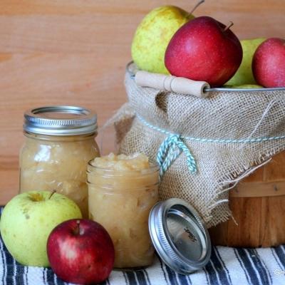 food, produce, apple, plant, fruit,