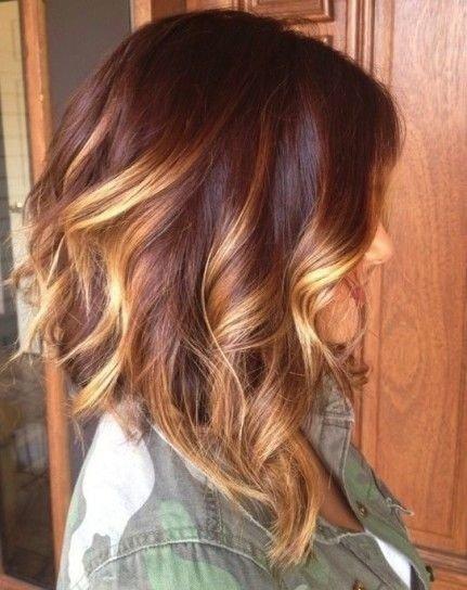 hair,human hair color,face,hairstyle,long hair,