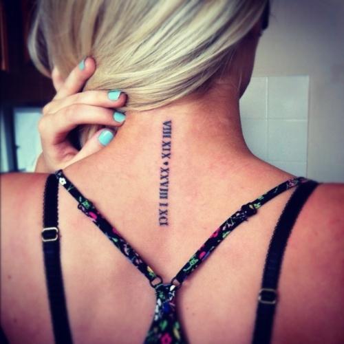 jewellery, neck, chain, DXI, Ill,