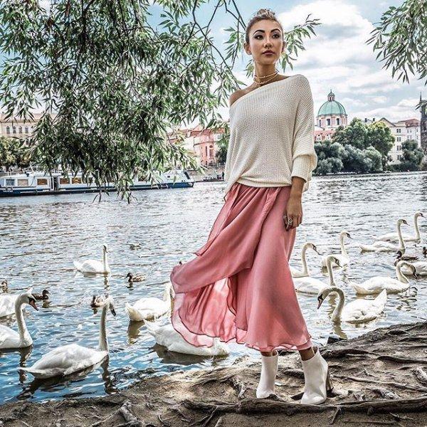 clothing, dress, fashion, season, spring,