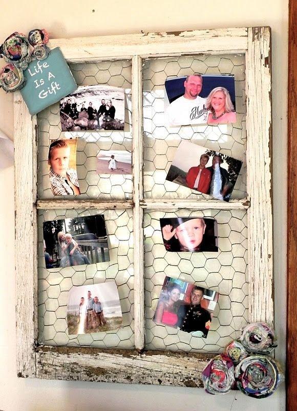 room,collage,art,picture frame,design,
