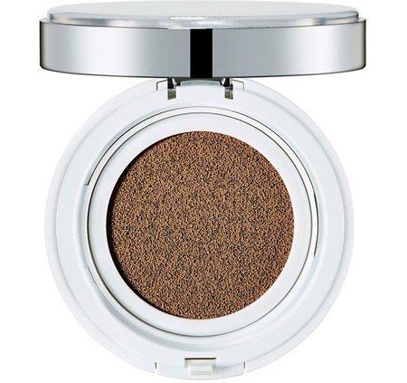 eye, eye shadow, face powder, organ, powder,