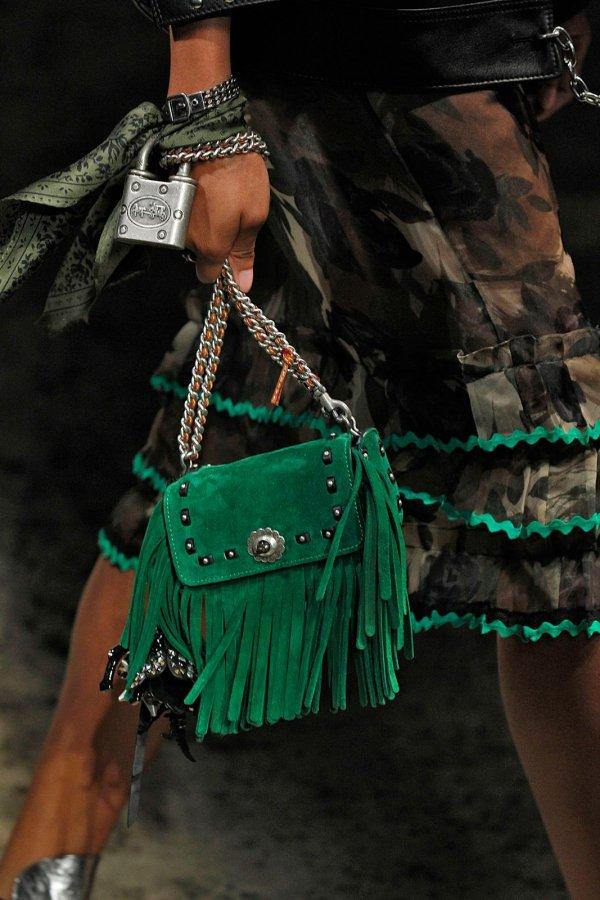 clothing, green, fashion, costume,