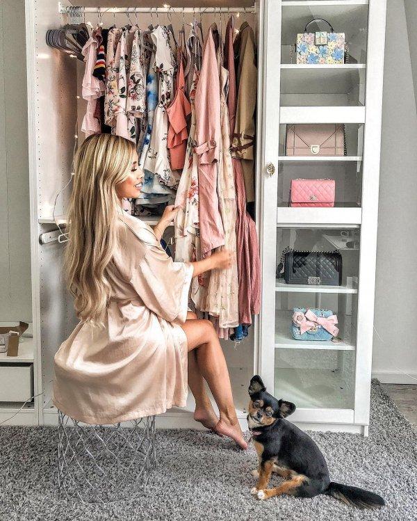 room, closet, furniture, girl, interior design,