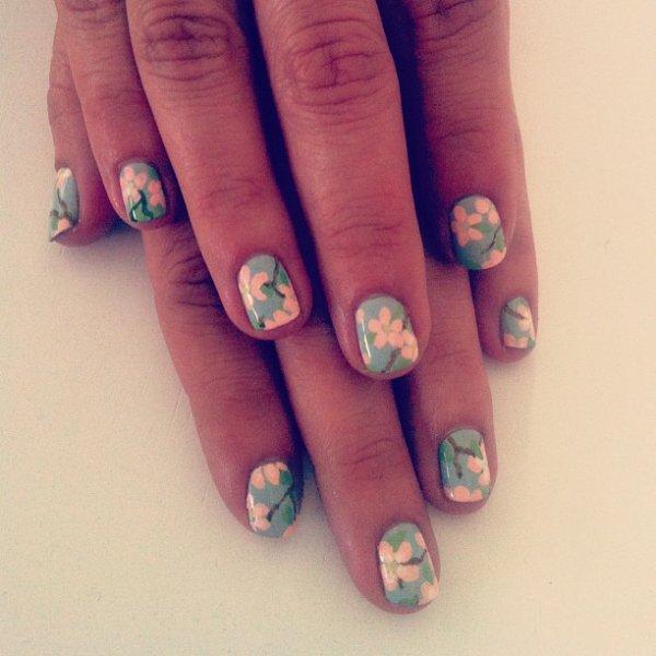 nail, manicure, acrylic paint, jewellery, cosmetics,