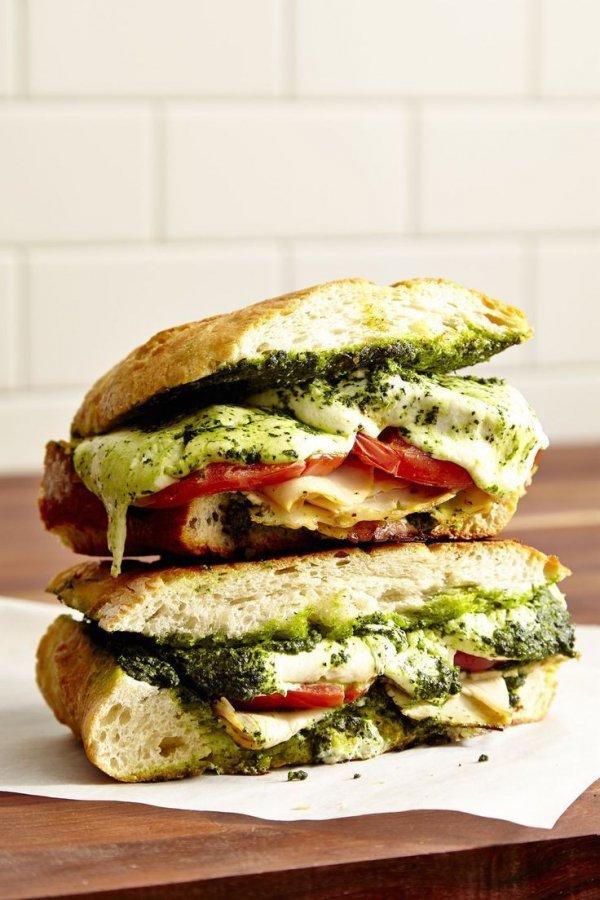 Food, Cuisine, Dish, Ingredient, Sandwich,
