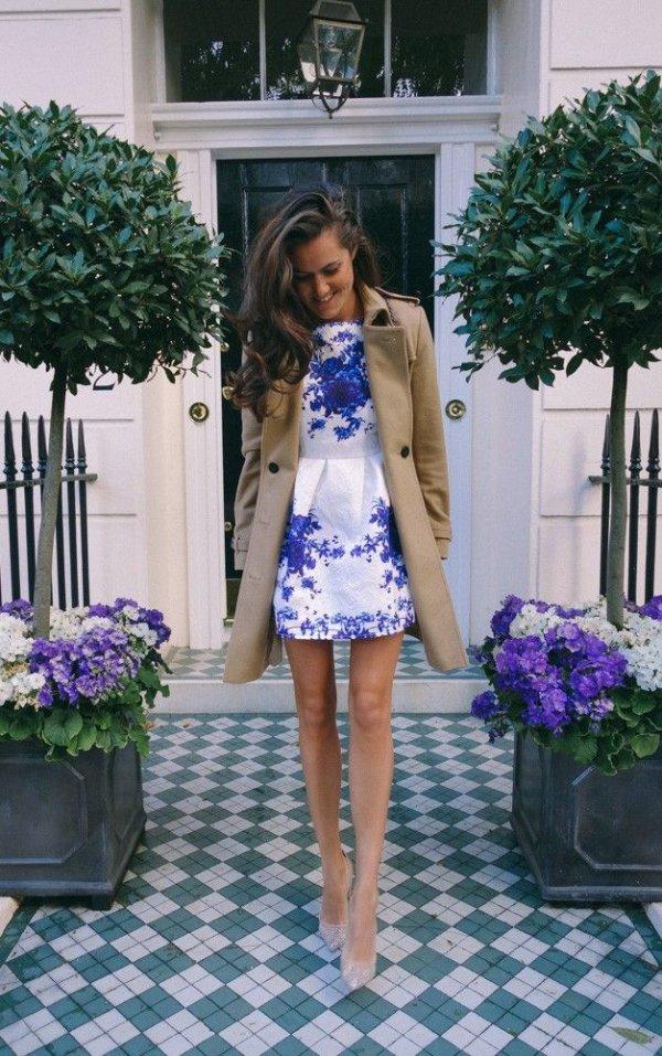 dress,clothing,blue,spring,fashion,