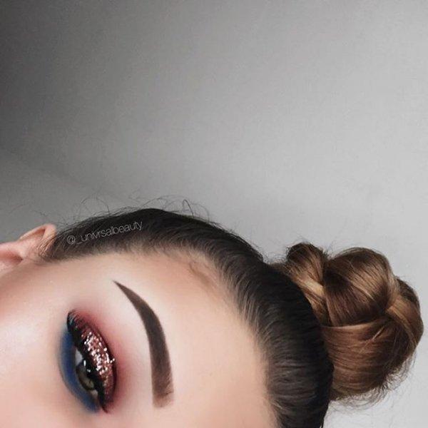 eyebrow, brown, eyelash, vision care, hairstyle,
