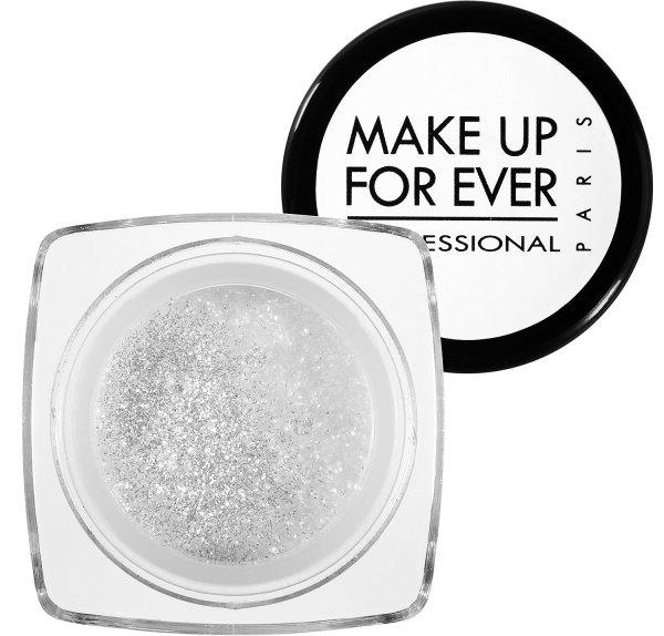 MAKE up for EVER Diamond Powder in White