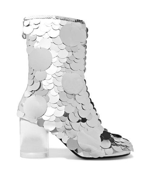 footwear, boot, leg, shoe, outdoor shoe,