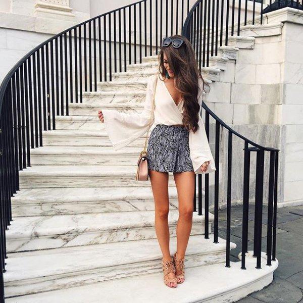 clothing, human positions, footwear, leg, fashion,