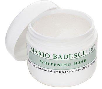 Mario Badescu Whitening Mask