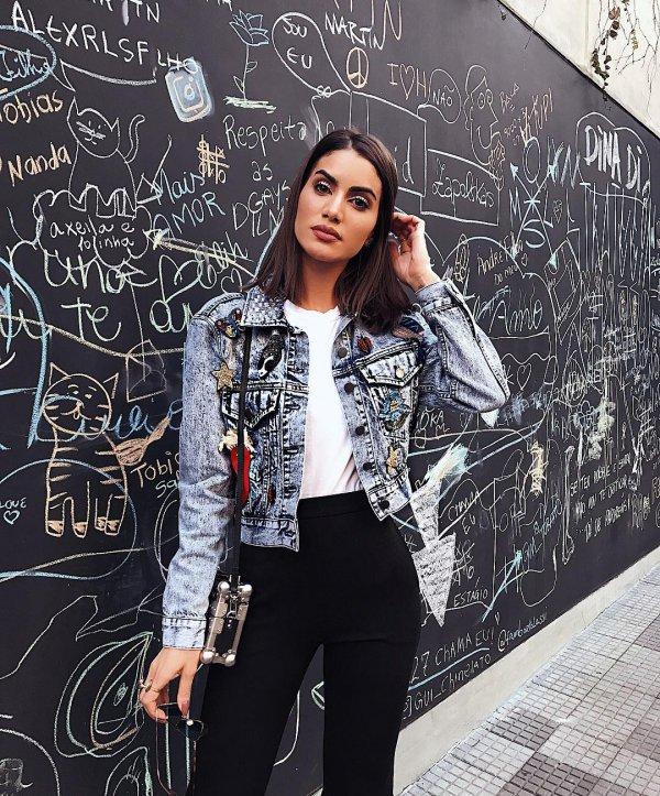 clothing, denim, jeans, fashion, jacket,