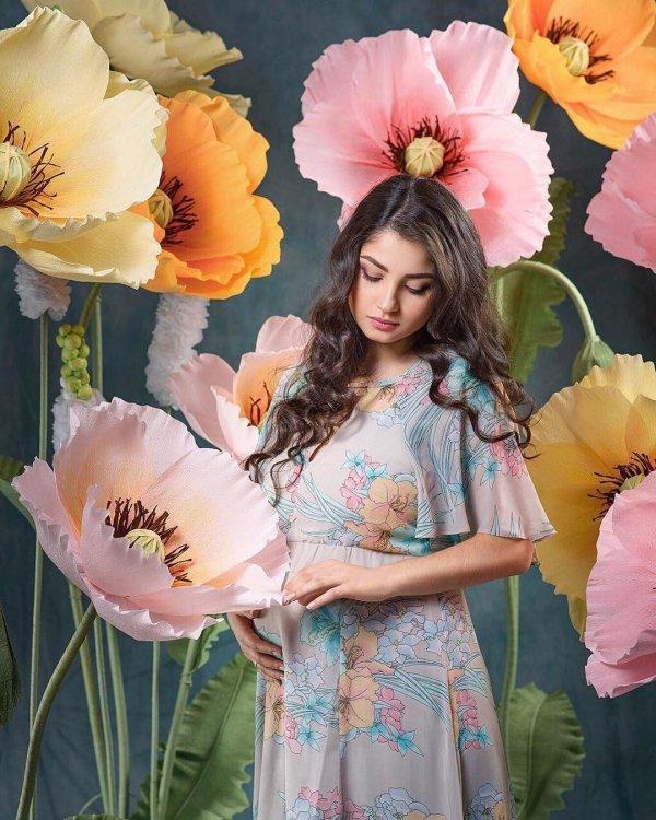 flower, pink, flowering plant, flower arranging, spring,