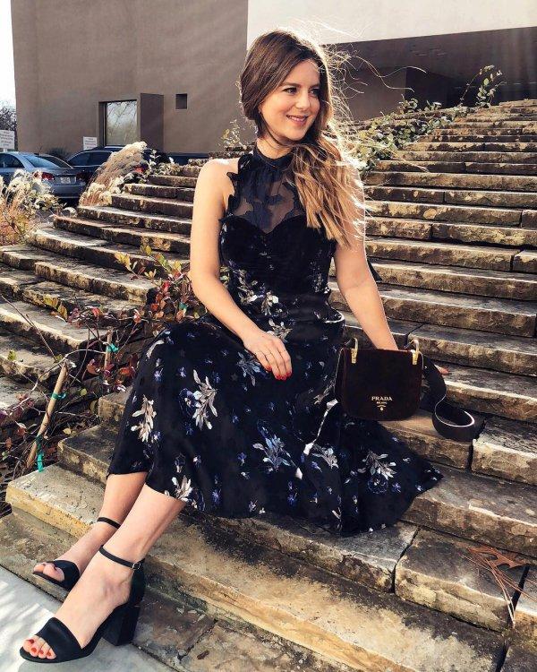 fashion model, beauty, lady, photo shoot, girl,