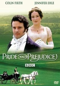 Pride & Prejudice, BBC Edition