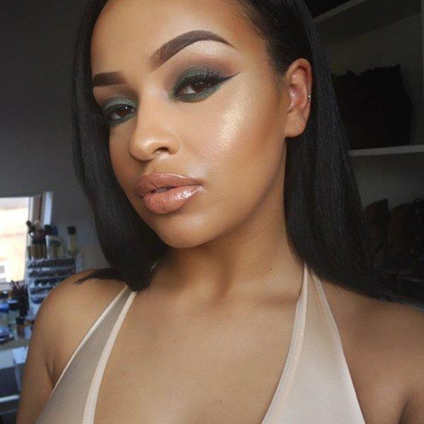 eyebrow,hair,face,black hair,nose,