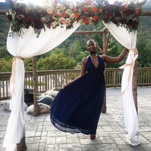 bride, dress, gown, ceremony, wedding,