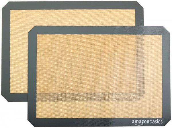 wood, eye, pattern, design, rectangle,