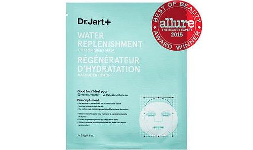 Dr. Jart+ Water Replenishment Mask