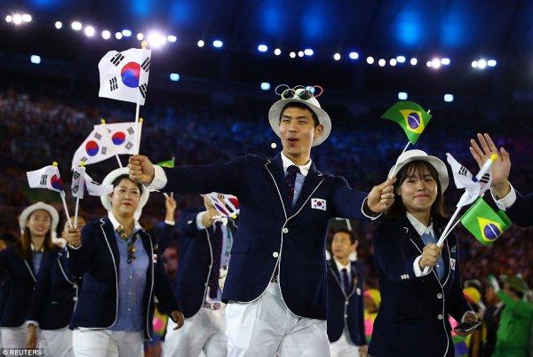 sports, award, medal, bronze medal, REUTERS,