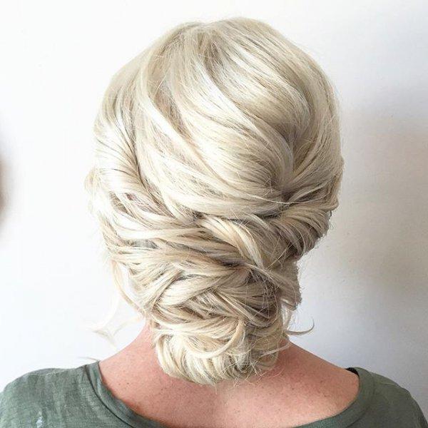 hair, blond, hairstyle, head, long hair,