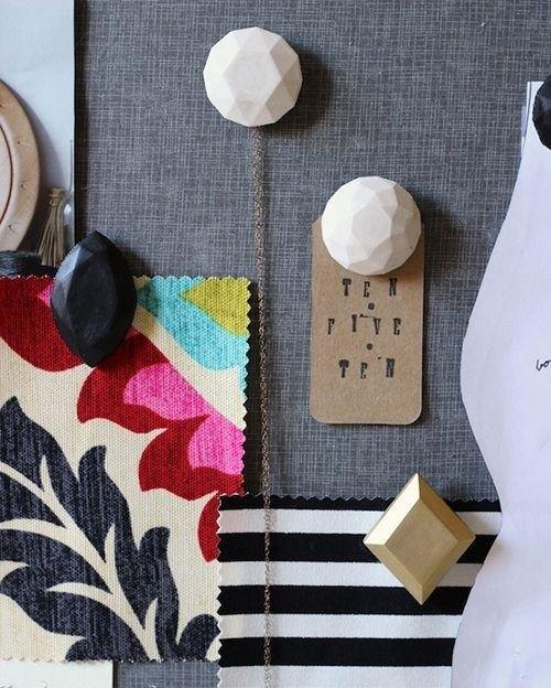 product,art,textile,pattern,design,