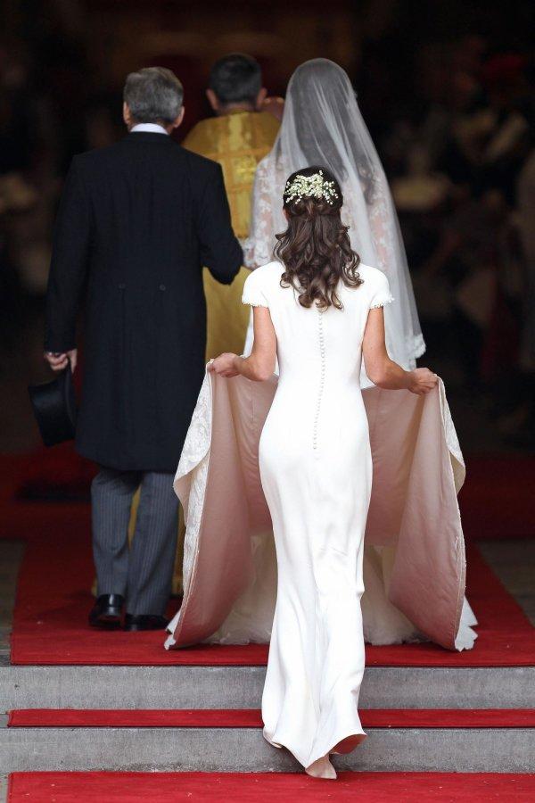 fashion, wedding dress, flooring, gown, bridal clothing,
