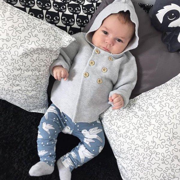 clothing,toddler,child,male,boy,