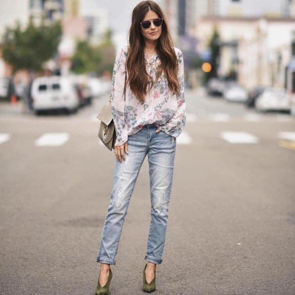 clothing, jeans, denim, snapshot, sneakers,