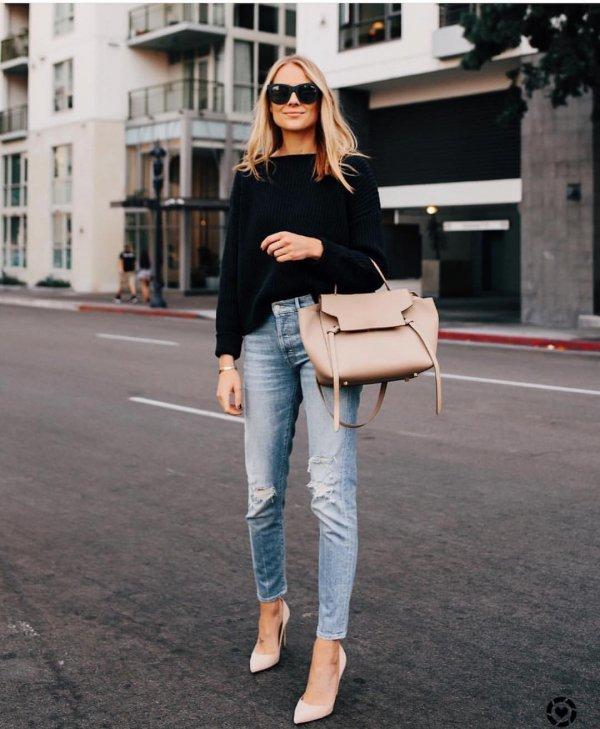 jeans, white, clothing, denim, shoulder,