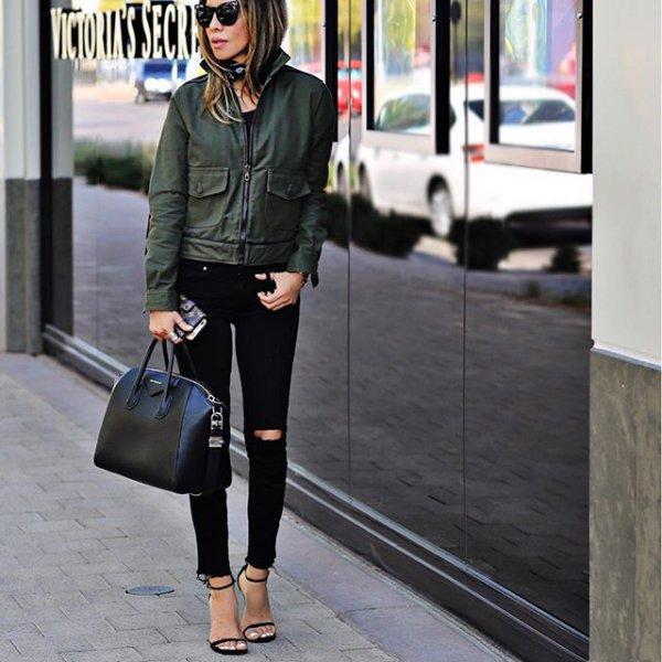 clothing, footwear, denim, leather, fashion,