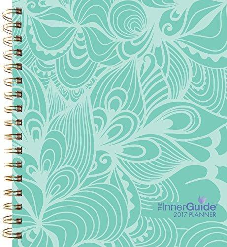 pattern, green, aqua, design, font,