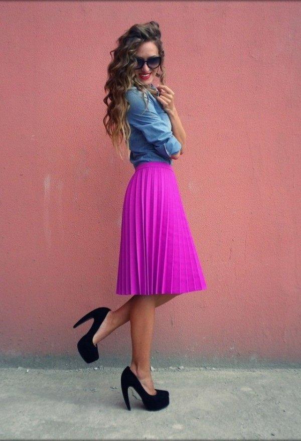 pink,dress,clothing,blue,purple,