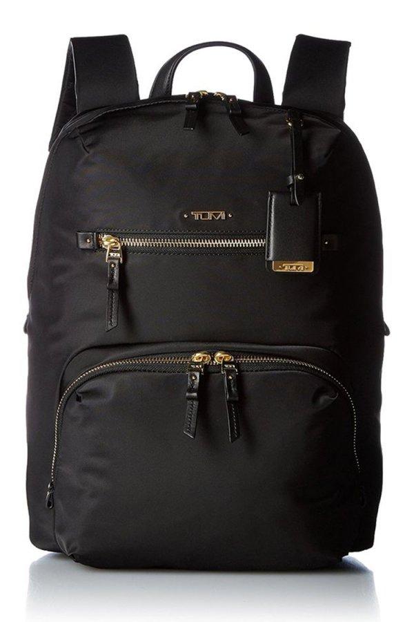 bag, handbag, hand luggage, leather, baggage,
