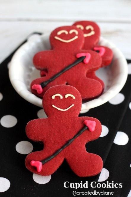 red,food,dessert,cake,heart,