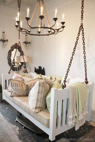 room,furniture,product,lighting,living room,