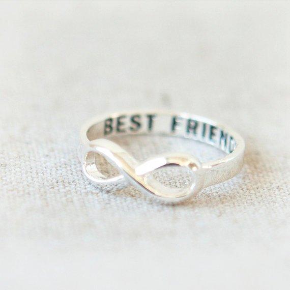 ring,jewellery,fashion accessory,wedding ring,silver,