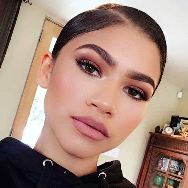 eyebrow, hair, face, cheek, nose,