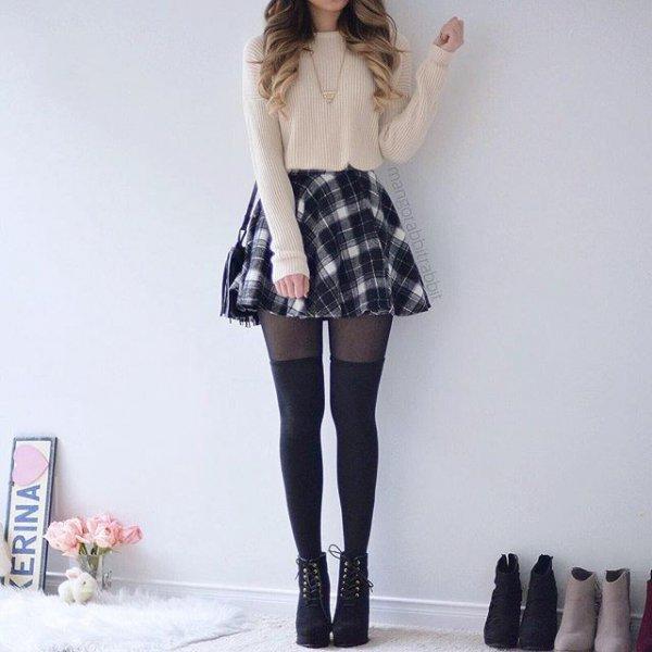 clothing, footwear, leather, leg, fashion,