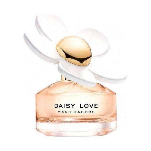 Perfume, Face, Skin, Head, Product,