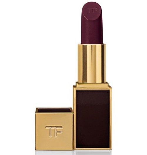 eyebrow, nectar, lipstick, lip, cosmetics,