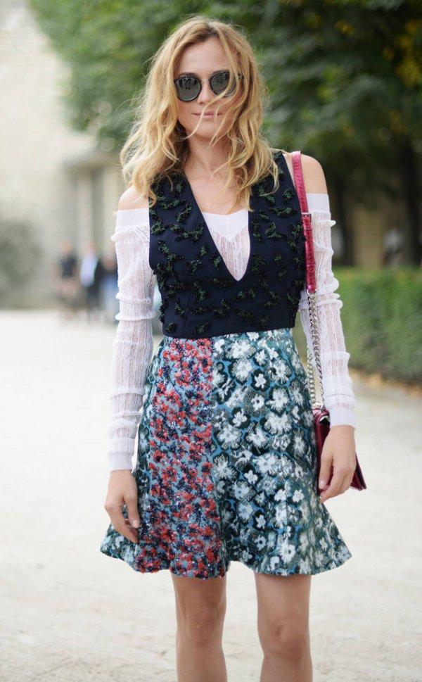 clothing, pattern, denim, spring, fashion,