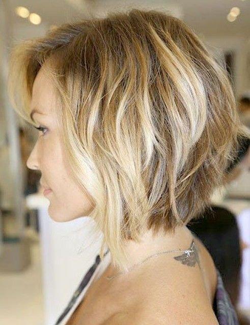 hair,face,blond,hairstyle,eyebrow,