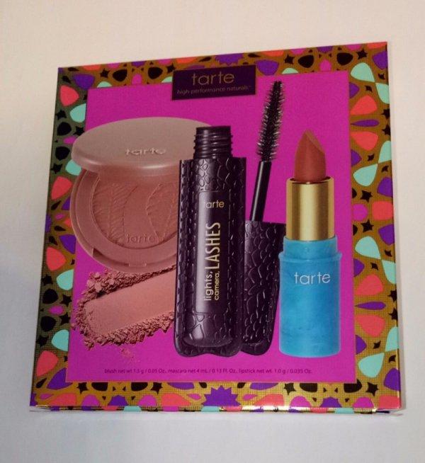 pink, cosmetics, beauty, purple, product,