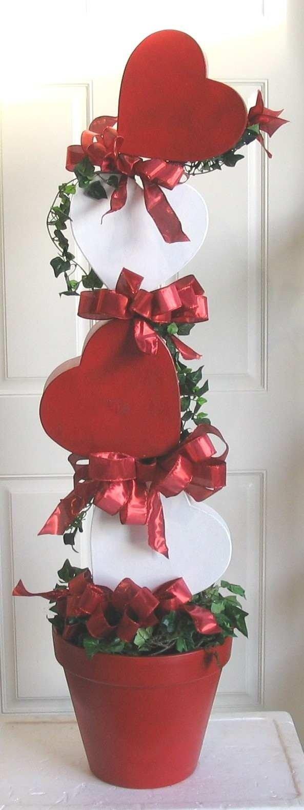 red,flower,pink,plant,flower arranging,