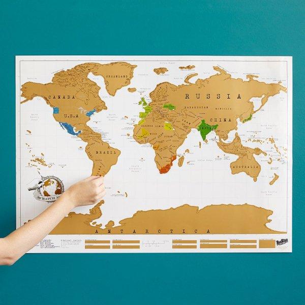 text, brand, map, illustration, presentation,
