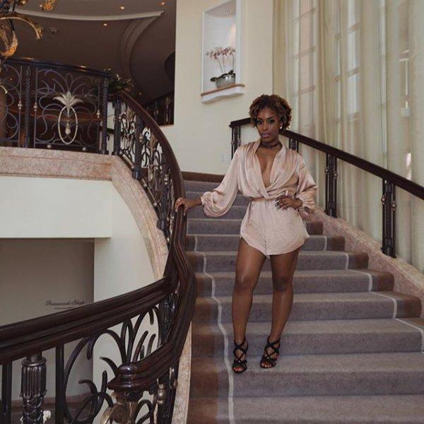 clothing, image, fashion, dress, leg,