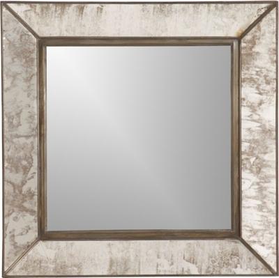 Dubois Mirror
